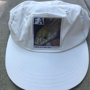 Other - FA hat